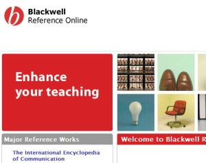 blackwell_reference