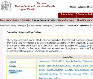 legislation_online_guide