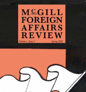 McGill_Foreign_Affairs_Review