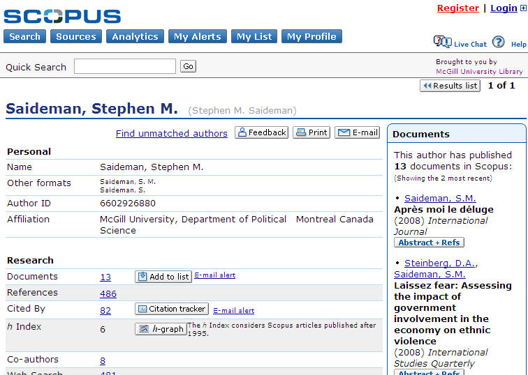 scopus_author